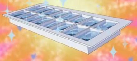 File:Icy Hot 2.png