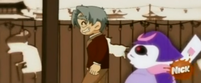 File:A Christmas Mikey 14.png