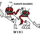 Karate Bugmen Wiki