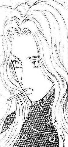 File:Kyoko.jpg