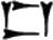 File:Cuneiform enclosure.png
