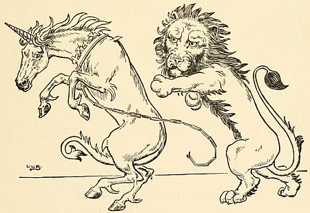 File:L. Leslie Brooke The Lion and the Unicorn 2.jpg