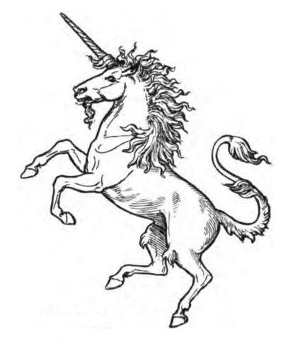 File:John Vinycomb Unicorn 1.jpg