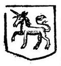 Guillim Unicorn 2