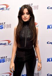 Camila-cabello-at-102.7-kiis-fm-s-jingle-ball-2015-in-los-angeles-12-04-2015 1