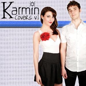 File:Karmin Covers, Vol. 1.jpg