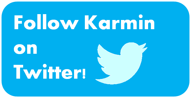File:Karmin Twitter Button.png