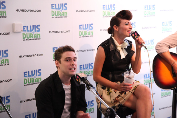 File:May-2012-elvis-duran-3.jpg