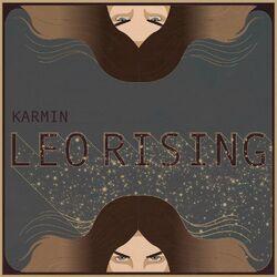 Karmin-Leo-Rising-2016