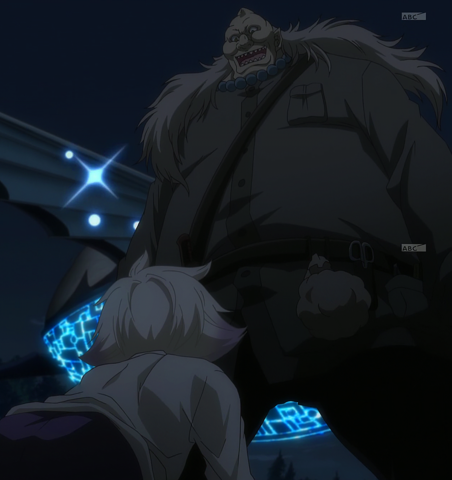 File:Nai is confronted by a monster.png