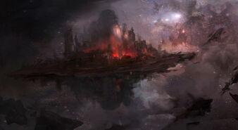 Pandemonium Fortress-RoS1