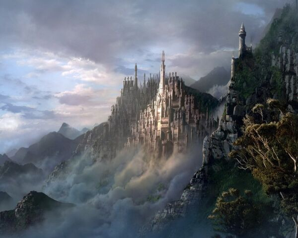 File:Mountain fantasy city castle clouds-1280x1024.jpg