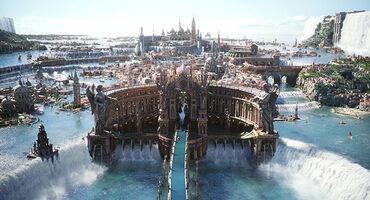 Final-fantasy-xv-lucis-city