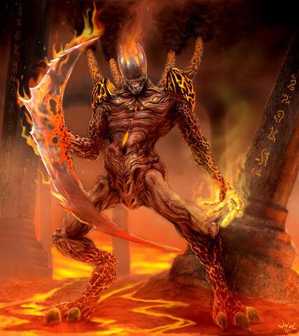 File:Fire monster.jpg