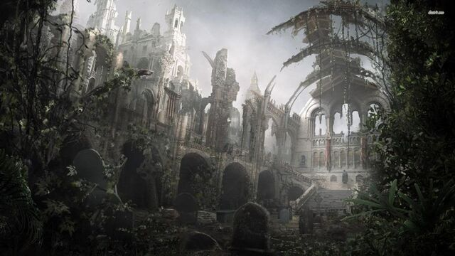 File:2956-old-castle-ruins-1920x1080-fantasy-wallpaper zpsce8b692e.jpg