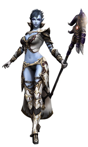 File:Sorceress - edited.png