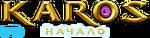 Karos Online (GameXP)