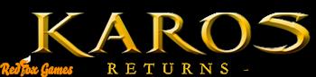 File:Karos Returns (PlayRedfox).png