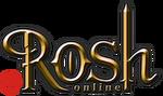 Rosh Online (Texyon Games)