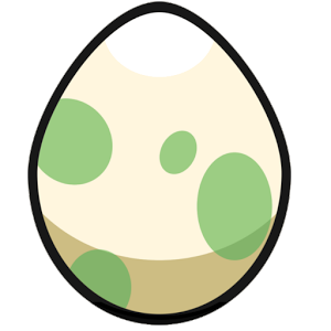 File:Pokemon Egg.png