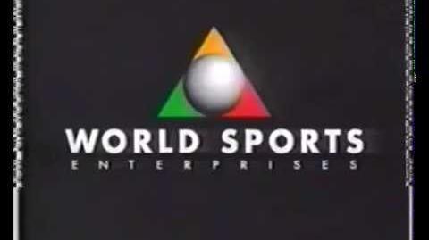 World Sports Enterprises logo 1994 (122914B)-1