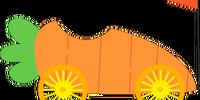 Carrot Karts
