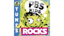 20151013 200204 644465 pbs-kids-rocks