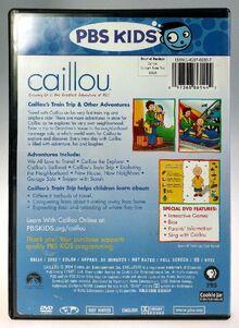 Caillou-pbs-kids-dvd-train-trip-other-adventures-2003-children-video-9362aa98d5fd3b30fdbb5089fa1402cd