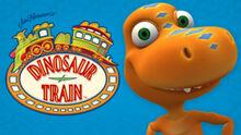 Dinosaur-train