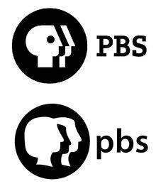 Pbs 03