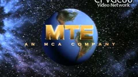 MTE (1991)