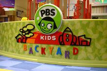 Pbs-kids-sign
