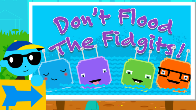 File:Dont-flood-the-fidgits.png
