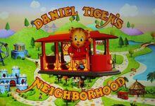 Daniel-tigers-neighbborhood