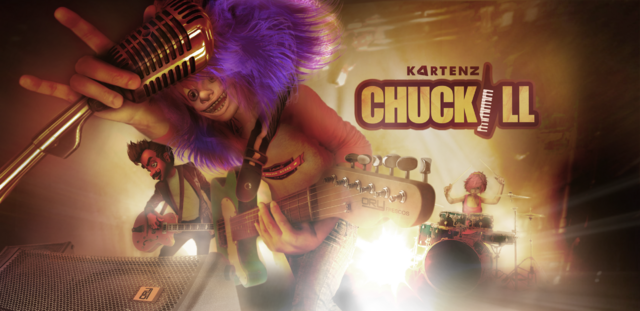 File:Kartenz Chuckill on stage 2015.png