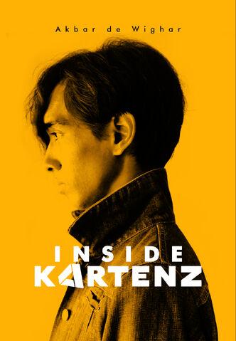 File:Akbar de Wighar Inside Kartenz Poster.jpg