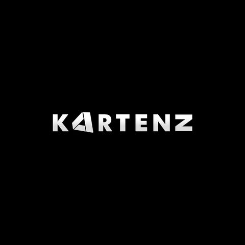 File:KARTENZ official logo.jpg