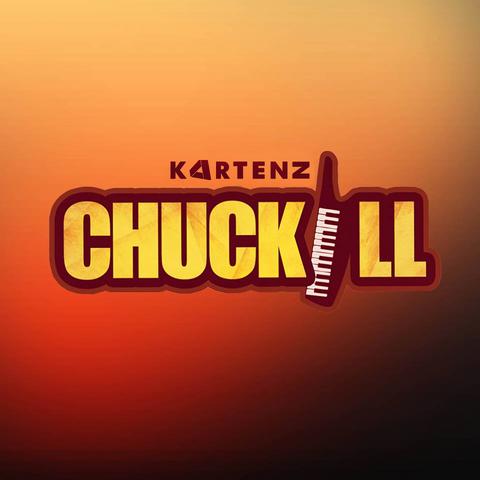 File:Kartenz Chuckill Logo 2015.png