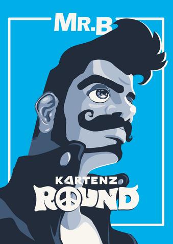 File:Kartenz Round Mr B Poster.png