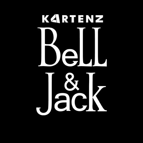 File:Bell and Jack Logo 2016.jpg