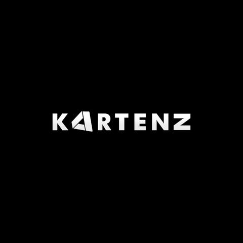 File:KARTENZ Official Logo.png