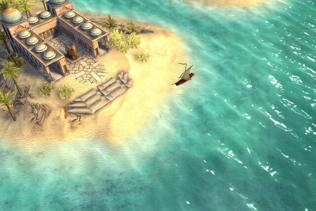 File:Screenshot-PVE3.jpg