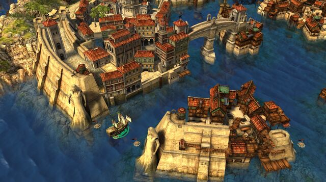 File:Screenshot-Mediterranean.jpg