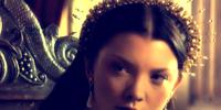 Princess Evelyn