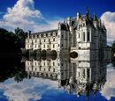 Ravensare Castle