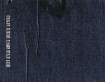 West Ryder Pauper Lunatic Asylum 2xCD Album (Japan) - 7