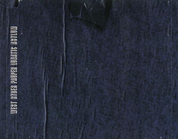 File:West Ryder Pauper Lunatic Asylum 2xCD Album (Japan) - 7.jpg