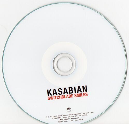 File:Switchblade Smiles White Promo CD-R - 3.jpg