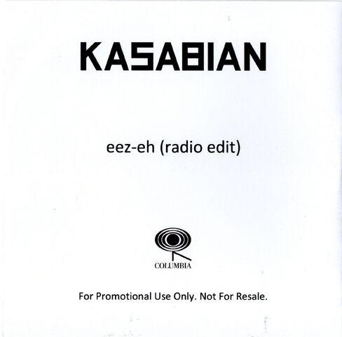File:Eez-Eh Promo CD - 3.jpg