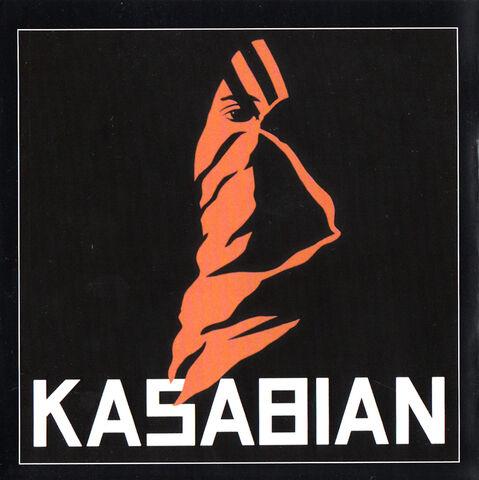 File:Kasabian Empire - 2.jpg
